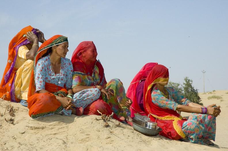 Bishnoi Article