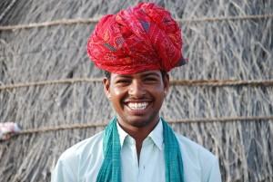 Bishnoi Article 3