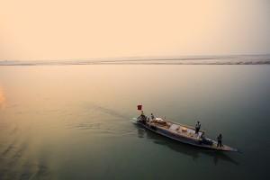 MV MAHABAAHU 2