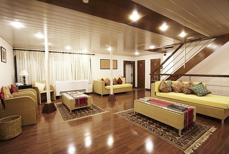 MV MAHABAAHU 5