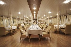 MV MAHABAAHU 7