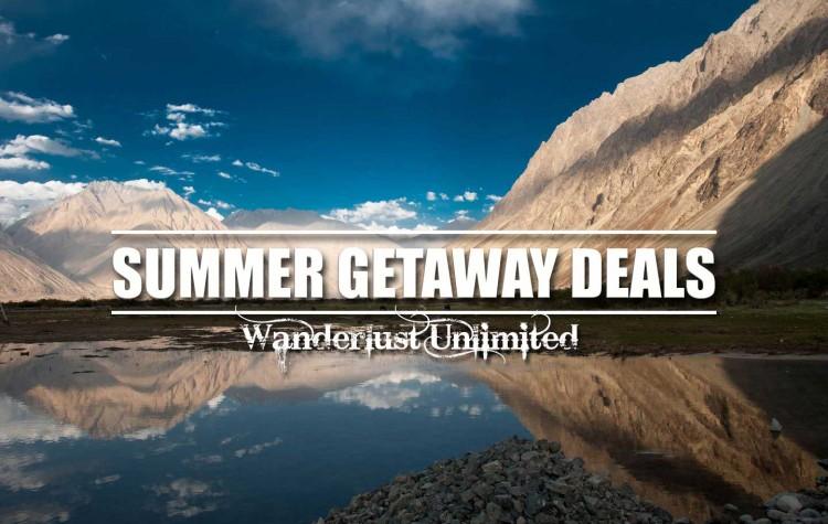 summer-getaway-deals