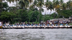Nehru_Trophy_Boat_Race_11-08-2012_1-42-45_PM