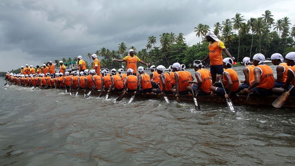 Nehru_Trophy_Boat_Race_11-08-2012_1-44-24_PM