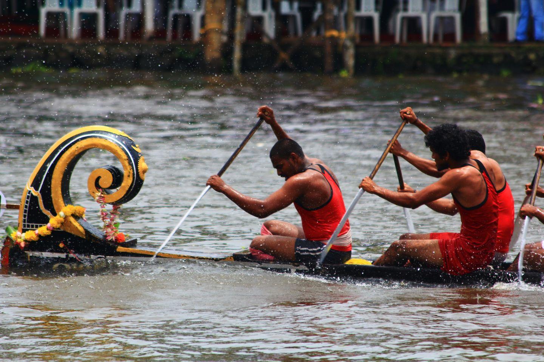 Nehru_Trophy_Boat_Race_img_0404