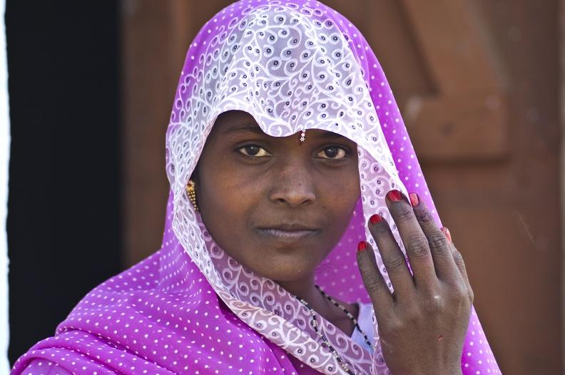 Culture-Madhya Pradesh