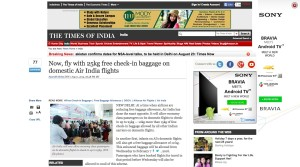timesofindia.indiatimes.com 2015-08-13 13-46-49