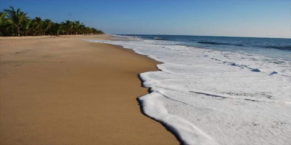 Marari-Beach-Alappuzha1