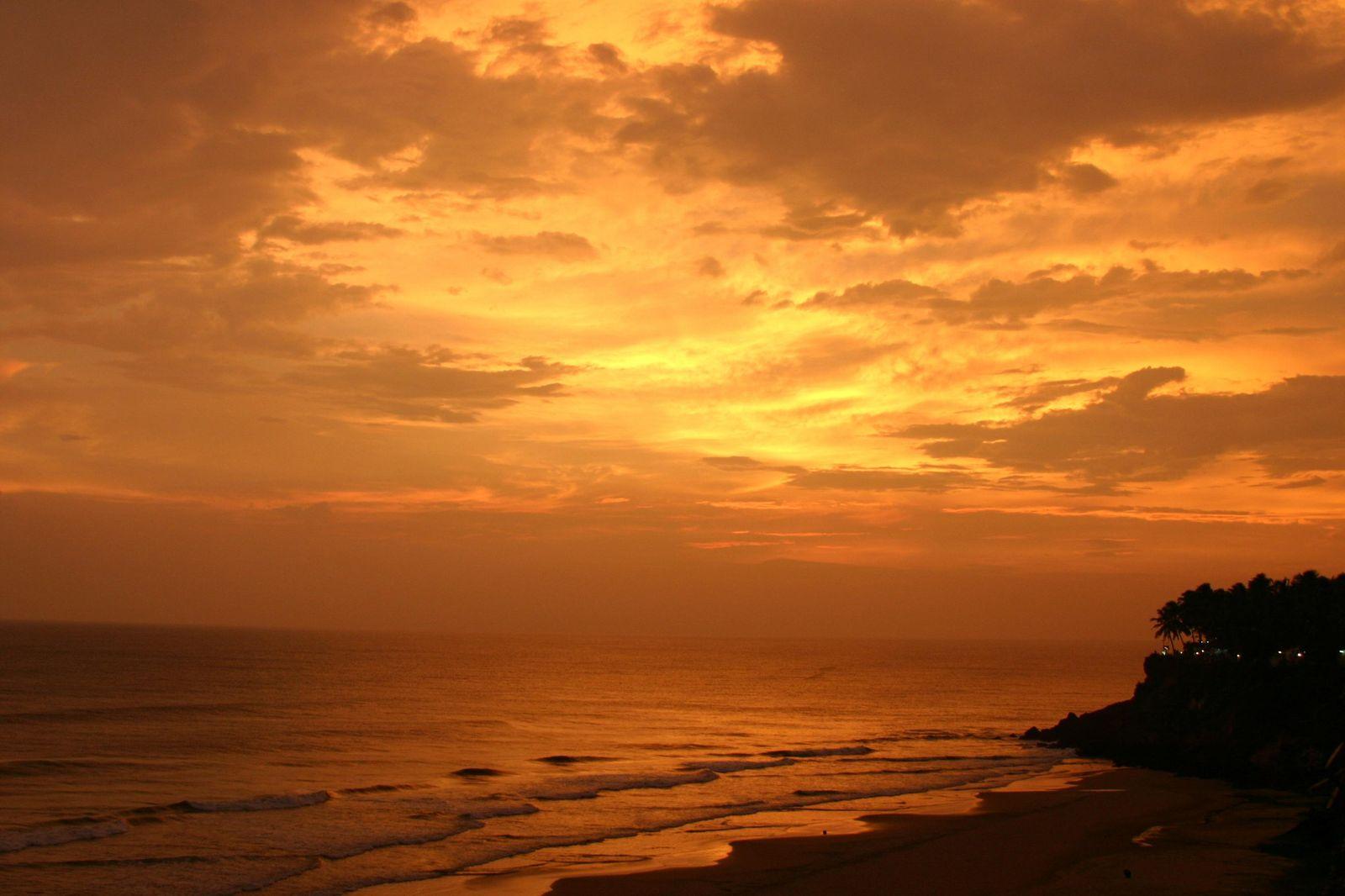 Varkala_Beach_High_Res