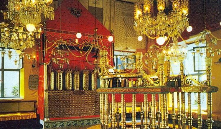 jewish-Synagogue-kochin-0004