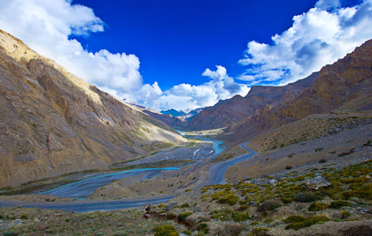 Best Road trips in India, India's Best Road Trips
