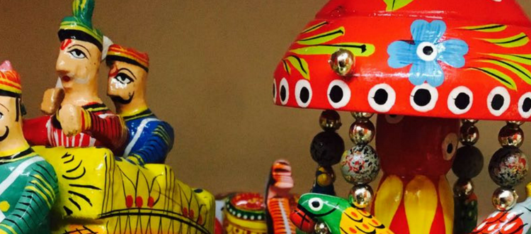 benaras, indian folk art, indian traditions, indian art, toymakers of varanasi, indian toymakers, traditional arts and crafts india