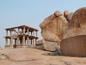 Hampi, Visit Hampi, What to Do in Hampi, Travel Hampi, Hampi Explore, Hampi Travel, Travel to Hampi