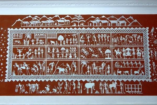 orissa, tribes of orissa, orissa tribals, tribes orissa
