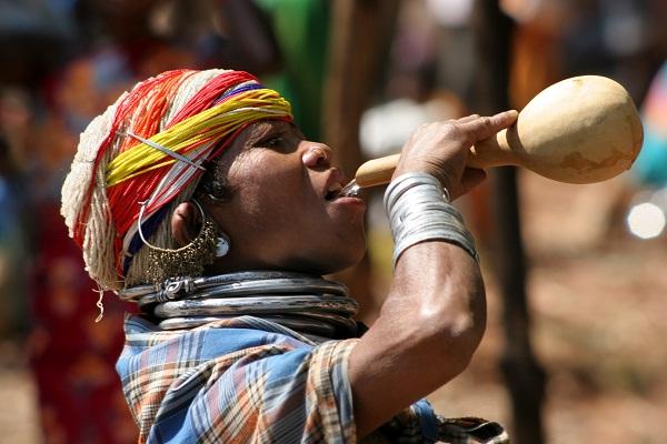 bonda tribe, tribes of orissa, orissa tribes, tribal orissa, orissa tribal