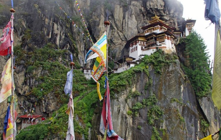 Road Trip through Bhutan, Bhutan Road Trip, Bhutan, RoadTrip, Best Bhutan RoadTrip, RoadTrip through Bhutan
