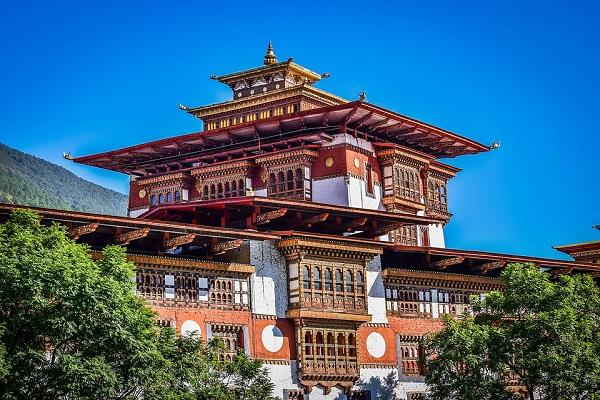 Road Trip through Bhutan, Bhutan Road Trip, Bhutan, RoadTrip, Best Bhutan RoadTrip, RoadTrip through Bhutan