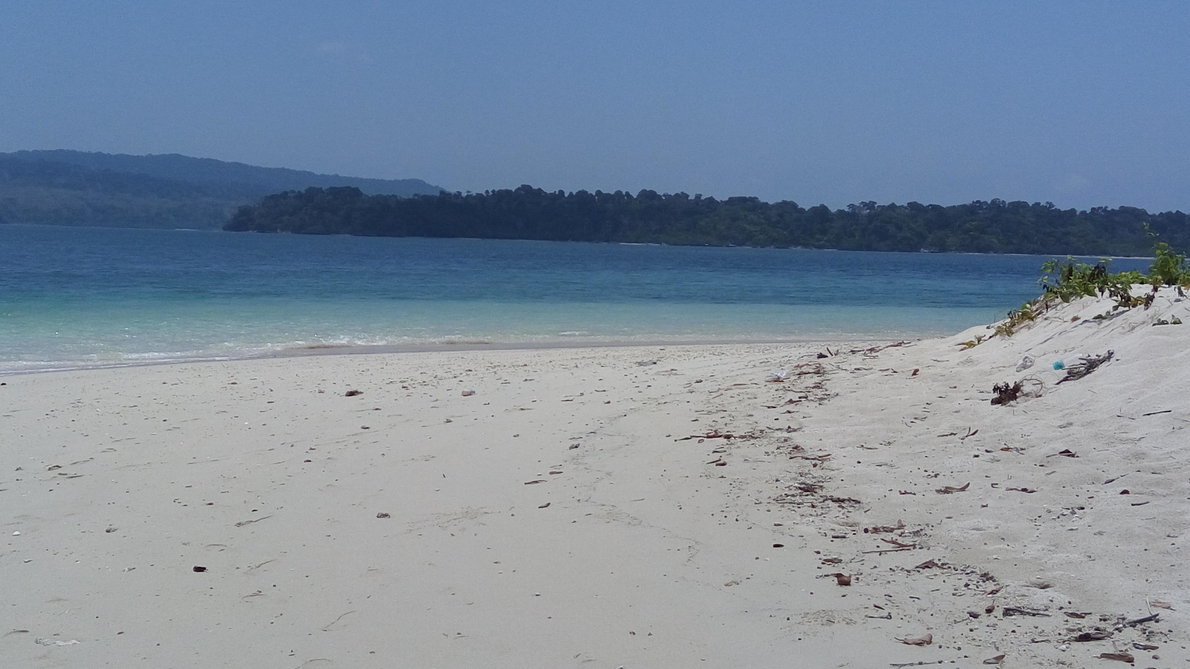 Andamans, Visit Andamans, Explore Andamans, Best Andamans Travel Agent, Best Andamans Operator, Visit Andaman Islands, Havelock Islands, Havelock, Radhanagar Beach