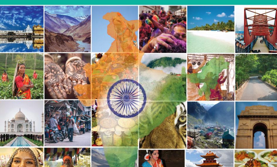 Travel, Destination, Incredible, India, Tours, Wildlife, Adventure, Nature.