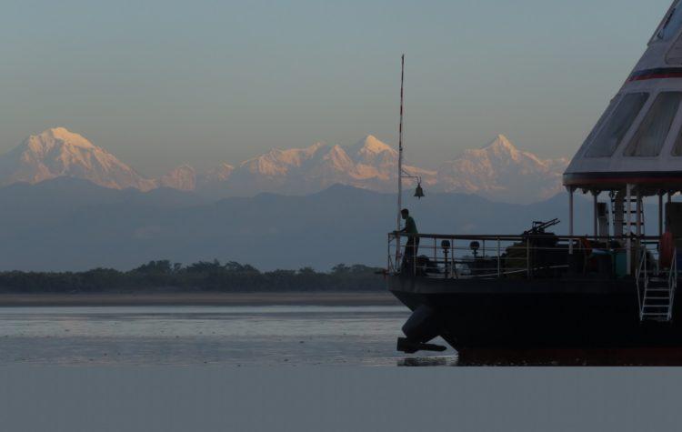 Majestic Brahmaputra, Brahmaputra River, Brahmaputra, The Only Male River in India, Assam Brahmaputra,